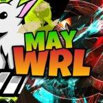 【荒野行動】 WRL WilL  Remake League day2【クインテット】【みんしあ】