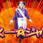 【生放送】「火ー☆ジャス」の生で「荒野行動」をグダグダやらせてくれよ!#22【GameMarket】
