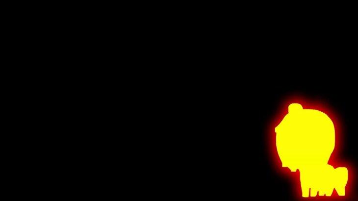 【荒野行動】有名実況者参戦!&金曜日あゆみが!!!【生放送】~#黒騎士Y