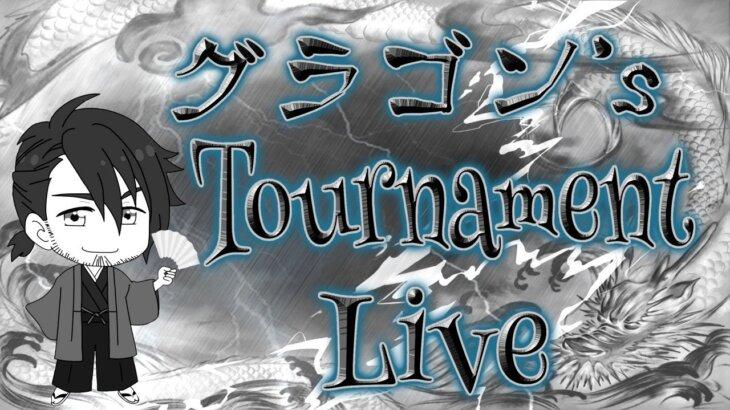 【荒野行動】本日は7月度【TTL】リーグ戦 DAY2毎週土曜日21時よりstart!