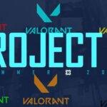 「Project M」という荒野運営が「Valorant」に被せて作ったモバイルゲームについてまとめ。