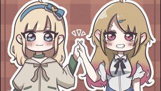 【荒野行動】【キル集】しゃろのキル集!大会only 最近の!