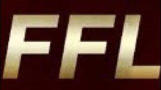 『れむ代表』とらぶる⚠︎仏塾のFFL予選出ます…是非見て〜