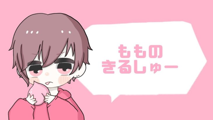 ZT_momo SRonlyキル集 【荒野行動】